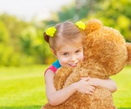 Trastorno por déficit de atención- hiperactividad- niños indigo- cristal- arco iris- diamante. Apoyo y entrenamiento para padres, terapia/apoyo para los niños.