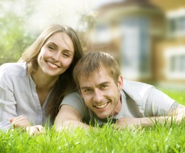 Terapia de parejas para establecer una relación sana y equilibrada con la menor cantidad posible de karma. Balance y armonia en la vida diaria.