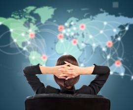 Asesoría y seguimiento en desarrollo de estrategias comerciales