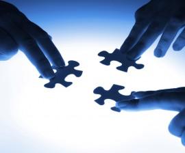 Aprender a trabajar en equipo