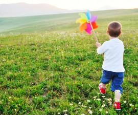 Autismo – Consejería – Terapia  y apoyo para padres -hermanos y niños autistas.