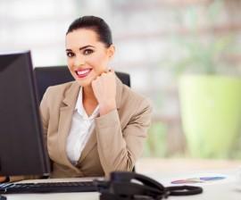 Asesorías  y seguimiento respecto  a espacios laborales para aumentar el rendimiento y la capacidad de concentración.