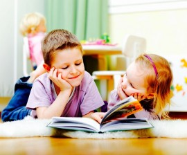 Sesiones de Terapia para armonizar y sanar la relación entre hermanos – hijos y padres –
