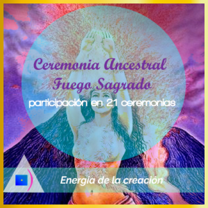 21-ceremonias