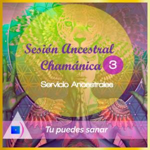 chamaica-3