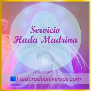 Servicio Hada Madrina